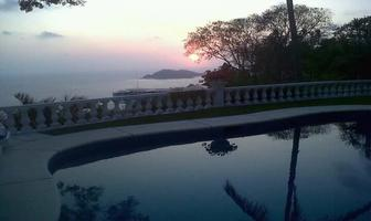 Foto de casa en venta en  , pichilingue, acapulco de juárez, guerrero, 14169694 No. 01