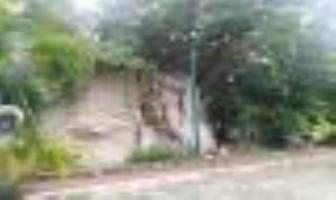 Foto de terreno habitacional en venta en pichilingue diamante , pichilingue, acapulco de juárez, guerrero, 15007495 No. 01
