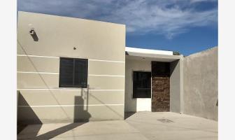 Foto de casa en venta en pichilingue x, valle del ejido, mazatlán, sinaloa, 12614623 No. 01