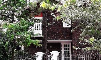 Foto de casa en venta en pico de camarmeña , jardines en la montaña, tlalpan, df / cdmx, 0 No. 01