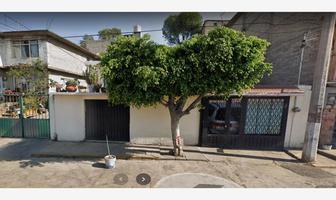 Foto de casa en venta en pico de orizaba 0, loma bonita, tlalnepantla de baz, méxico, 17388552 No. 01