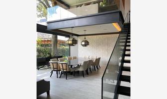 Foto de casa en venta en pico de sorata 18, jardines en la montaña, tlalpan, df / cdmx, 0 No. 01