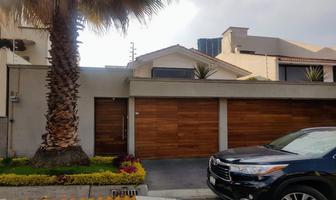 Foto de casa en venta en pico de sorata 35, jardines en la montaña, tlalpan, df / cdmx, 0 No. 01