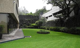 Foto de departamento en renta en pico de verapaz , jardines en la montaña, tlalpan, df / cdmx, 5827362 No. 01