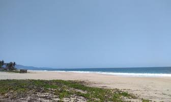 Foto de terreno habitacional en venta en pie de la cuesta 2545, pie de la cuesta, acapulco de juárez, guerrero, 6765363 No. 06