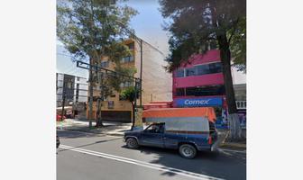 Foto de departamento en venta en pie de la cuesta 321, san andrés tetepilco, iztapalapa, df / cdmx, 0 No. 01