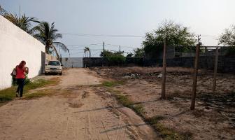 Foto de terreno habitacional en venta en  , pie de la cuesta, acapulco de juárez, guerrero, 0 No. 01