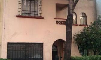Foto de terreno habitacional en venta en  , piedad narvarte, benito juárez, df / cdmx, 11966568 No. 01