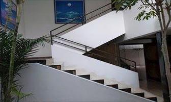 Foto de terreno habitacional en venta en  , piedad narvarte, benito juárez, df / cdmx, 0 No. 01