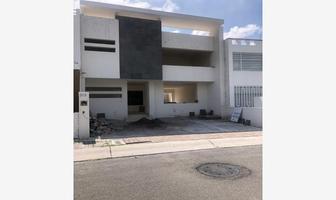 Foto de casa en venta en piedras 1, residencial el refugio, querétaro, querétaro, 0 No. 01