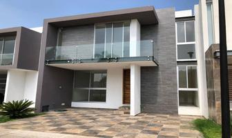 Foto de casa en venta en pilar , del pilar residencial, tlajomulco de zúñiga, jalisco, 0 No. 01