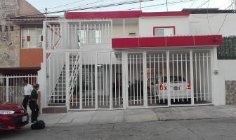 Foto de casa en venta en pilar , jardines del country, guadalajara, jalisco, 0 No. 01