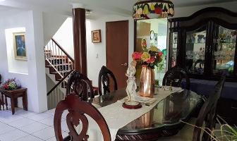 Foto de casa en renta en pilares , del valle centro, benito juárez, df / cdmx, 0 No. 04