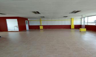 Foto de oficina en renta en pilares , pilares, metepec, méxico, 16700642 No. 01