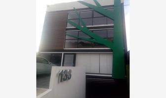 Foto de oficina en renta en pinal de amoles 133, vista dorada, querétaro, querétaro, 9595413 No. 01