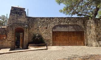 Foto de casa en venta en pinar 1, pinar de la venta, zapopan, jalisco, 15395793 No. 01