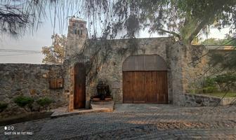 Foto de casa en venta en pinar de la venta , pinar de la venta, zapopan, jalisco, 17473559 No. 01