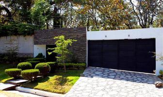 Foto de casa en venta en pinar de la venta , pinar de la venta, zapopan, jalisco, 0 No. 01