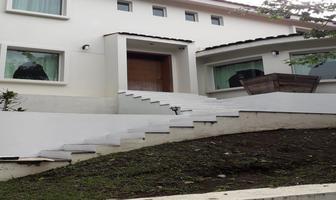 Foto de casa en venta en  , pinar de la venta, zapopan, jalisco, 20135634 No. 01