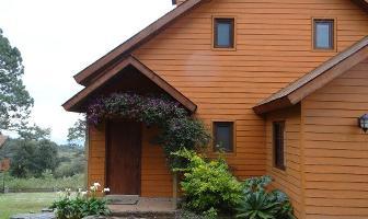 Foto de casa en venta en pinares de tapalpa 79, tapalpa, tapalpa, jalisco, 11365212 No. 01