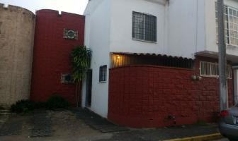 Foto de casa en venta en pinera , geovillas los pinos ii, veracruz, veracruz de ignacio de la llave, 0 No. 01
