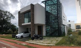 Foto de casa en venta en pinillos 639, la romana, tlajomulco de zúñiga, jalisco, 12254921 No. 01