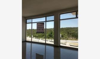 Foto de casa en venta en pino 000, las cumbres 5 sector b, monterrey, nuevo león, 0 No. 01