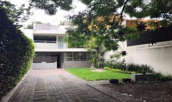 Foto de casa en venta en pino 001 , florida, álvaro obregón, df / cdmx, 0 No. 01