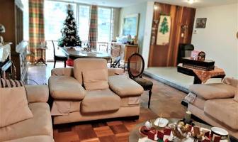 Foto de casa en venta en pino 40, florida, álvaro obregón, df / cdmx, 11142031 No. 01