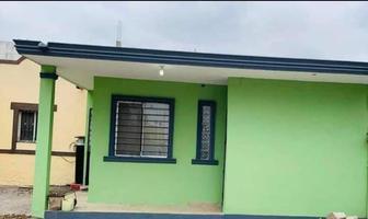 Foto de casa en venta en pino , arboledas, altamira, tamaulipas, 0 No. 01