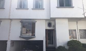 Foto de casa en venta en pino , lomas quebradas, la magdalena contreras, df / cdmx, 10927376 No. 01