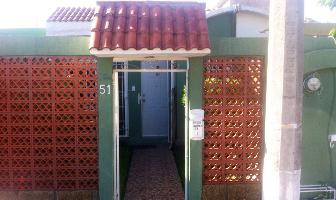 Foto de casa en venta en pino piñoneral , geovillas los pinos ii, veracruz, veracruz de ignacio de la llave, 5640890 No. 01
