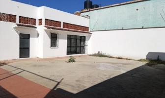 Foto de casa en renta en pino suarez 0, putla de guerrero centro, putla villa de guerrero, oaxaca, 7648468 No. 03