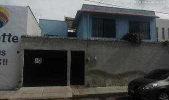 Foto de oficina en renta en pino suarez 100, centro sct durango, durango, durango, 10290895 No. 01