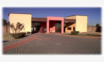 Foto de terreno habitacional en venta en pino suarez 1000, campestre metepec, metepec, méxico, 5990968 No. 01