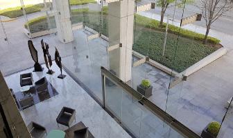Foto de oficina en renta en pino suarez 750, monterrey centro, monterrey, nuevo león, 0 No. 01