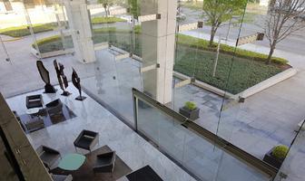 Foto de oficina en renta en pino suarez , monterrey centro, monterrey, nuevo león, 6442334 No. 01