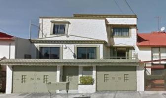 Foto de casa en venta en piñon , cumbres de san mateo, naucalpan de juárez, méxico, 8907920 No. 01