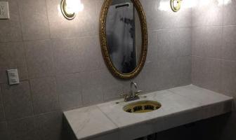 Foto de casa en venta en pinos 125, valle campestre, gómez palacio, durango, 11133236 No. 02