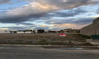 Foto de terreno habitacional en venta en pinos , country club, saltillo, coahuila de zaragoza, 18436083 No. 01