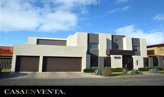 Foto de casa en venta en pinosuares , nueva, mexicali, baja california, 0 No. 01