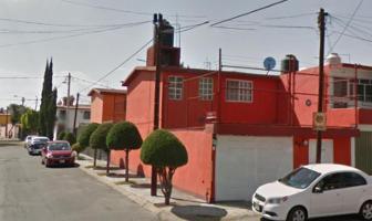 Foto de casa en venta en pintura 48, atlanta 2a sección, cuautitlán izcalli, méxico, 0 No. 01