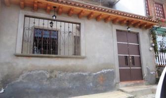 Foto de casa en venta en pinzán , los cedros, pátzcuaro, michoacán de ocampo, 12324526 No. 01