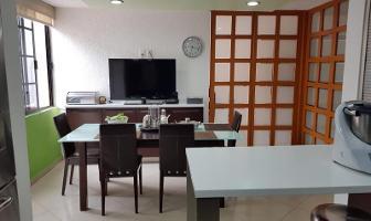 Foto de casa en venta en pinzon 1, colón echegaray, naucalpan de juárez, méxico, 11330500 No. 01