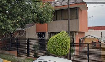 Foto de casa en venta en pinzón 29, las alamedas, atizapán de zaragoza, méxico, 0 No. 01