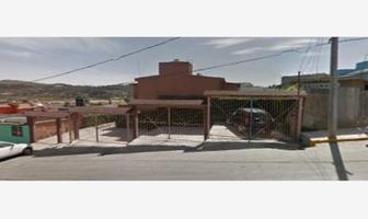 Foto de casa en venta en pioneros del cooperativismo 36, méxico nuevo, atizapán de zaragoza, méxico, 5236981 No. 01