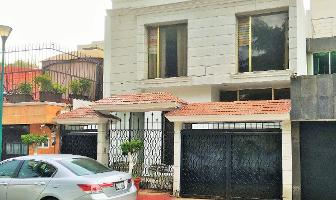 Foto de casa en venta en piracanto , jardines de coyoacán, coyoacán, df / cdmx, 0 No. 01