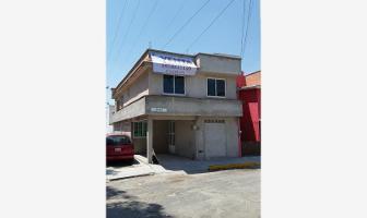 Foto de casa en venta en  , piracantos, pachuca de soto, hidalgo, 12515564 No. 01