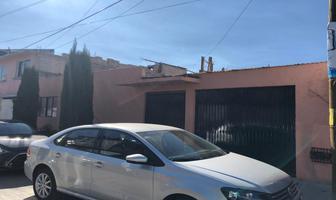 Foto de casa en venta en  , piracantos, pachuca de soto, hidalgo, 13479344 No. 01