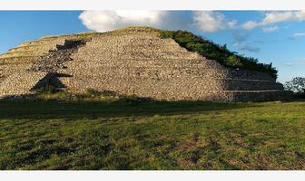 Foto de terreno habitacional en venta en piramidee 123, izamal, izamal, yucatán, 11633462 No. 01